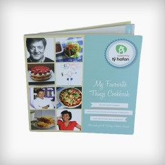 favourite_things_book_1-min